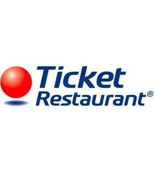 Tickets Restaurant